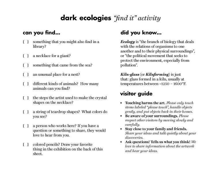 darkecologies15_findit