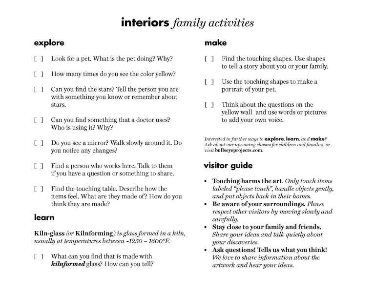 interiors15_familyactivies