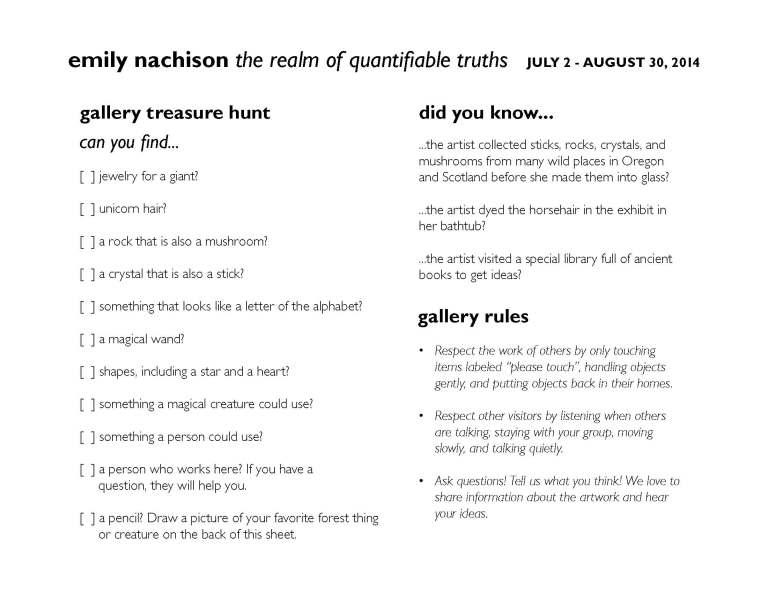 nachison14_findit_v2