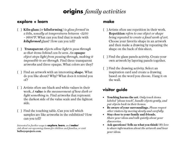 origins15_familyactivies