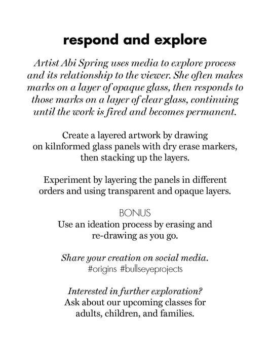 respond-explore_spring