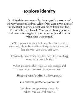 explore- respond