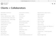 bullseyestudio_clients-collaborators