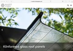 bullseyestudio_home-roofpanels