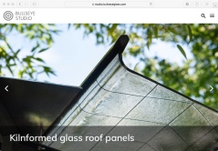 bullseyestudio_home-roofpanels